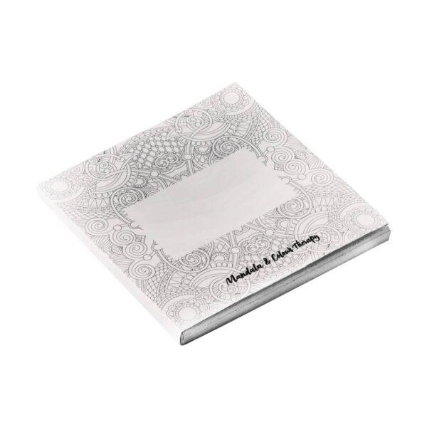Rudex kleurboek