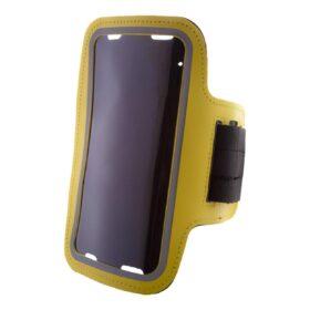 Kelan mobiele armband