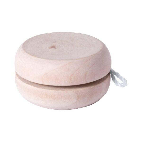 Cretium yo-yo