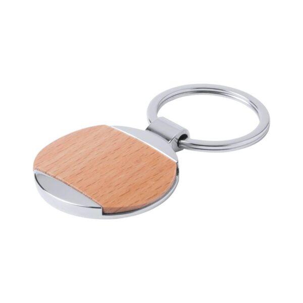 Vitolok sleutelhanger