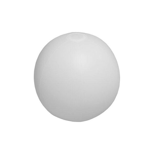 Playo strandbal (ø28 cm)