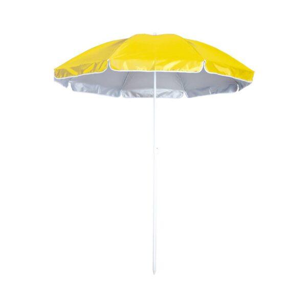 Taner strand parasol