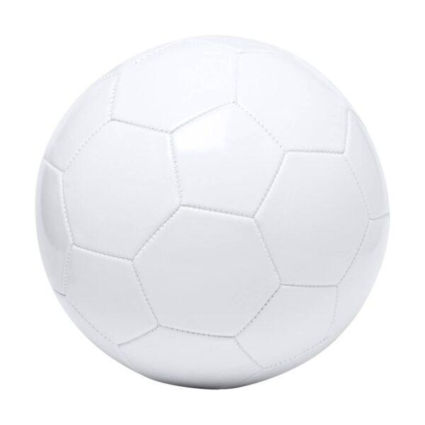 Delko voetbal