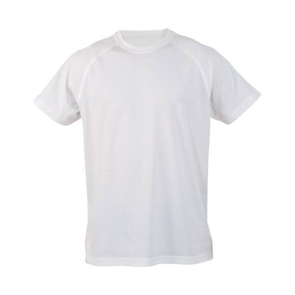 Tecnic Plus T t-shirt