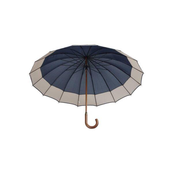 Monaco andré philippe paraplu