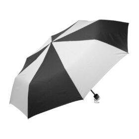 Sling paraplu