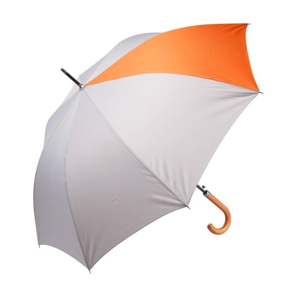 Stratus paraplu