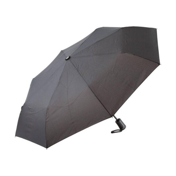 Avignon paraplu