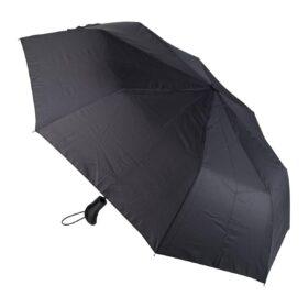 Orage paraplu