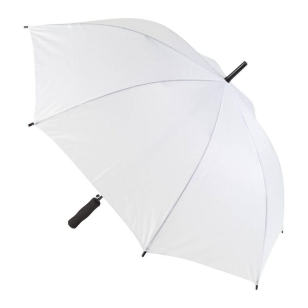 Typhoon paraplu
