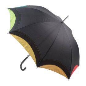 Arcus paraplu