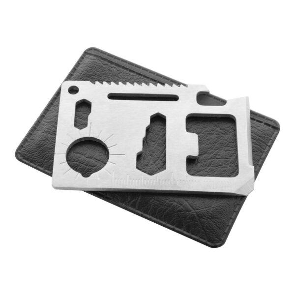 Gyver Multi tool