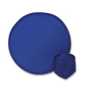Opvouwbare nylon frisbee