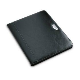 A4 notitieboek met notitieblok