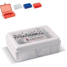 Lunchbox one 950ml