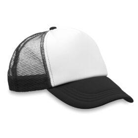 Truckers baseball cap