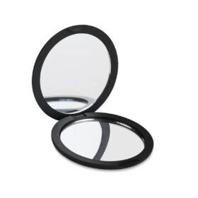 Dubbele spiegel (rond)