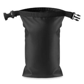 PVC tas, 1,5 liter