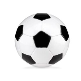 Kleine voetbal