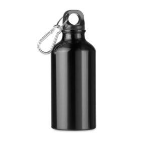 Aluminium drinkfles 400 ml