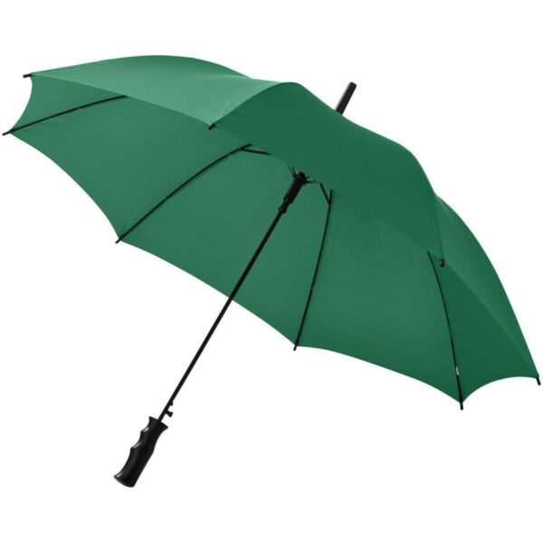 """Barry 23"""" automatische paraplu"""