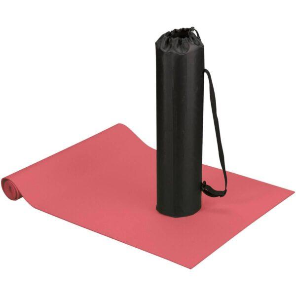 Cobra fitness- en yogamat