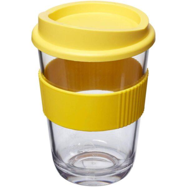Americano® Cortado 300 ml beker met grip