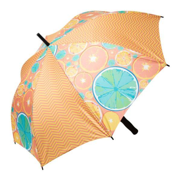 CreaRain Eight paraplu