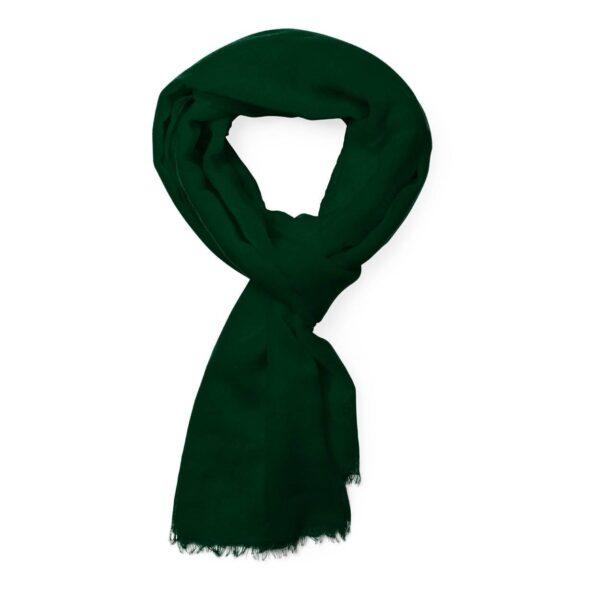 Ribban sjaal