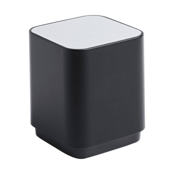 Lunem bluetooth speaker