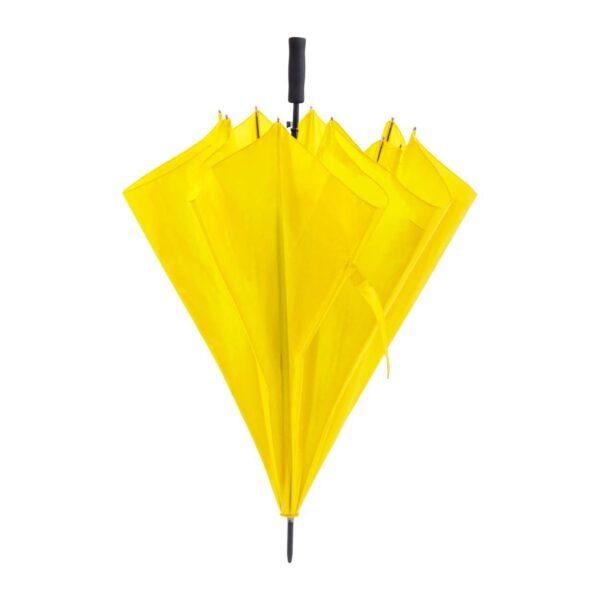 Panan XL paraplu