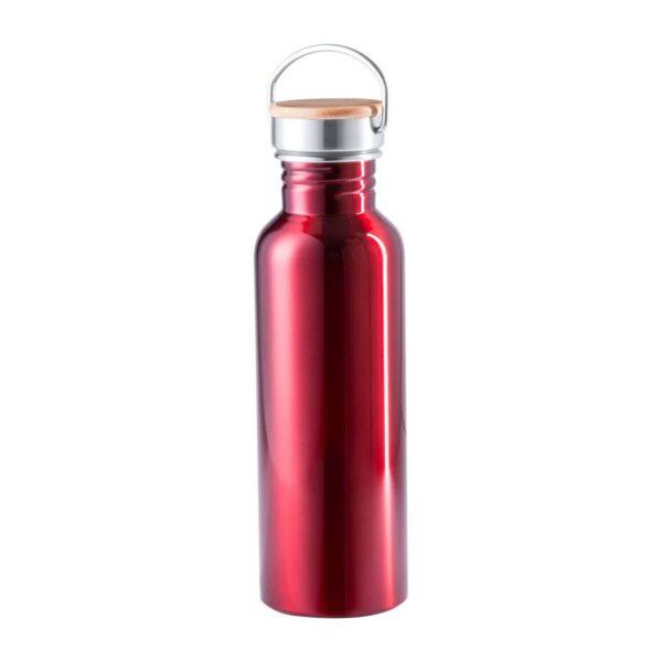 Tulman sport fles