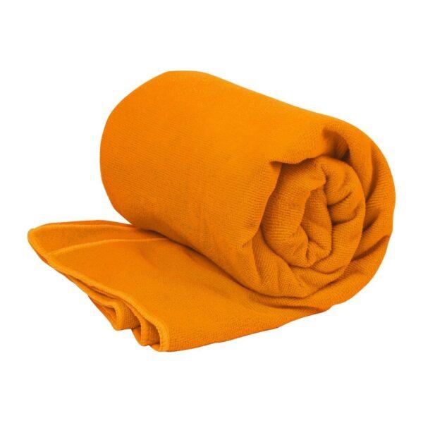 Bayalax absorberende handdoek
