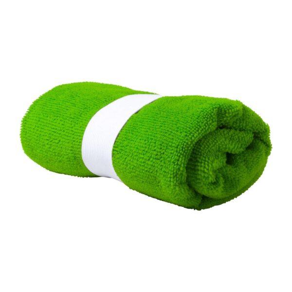 Kefan absorberende handdoek