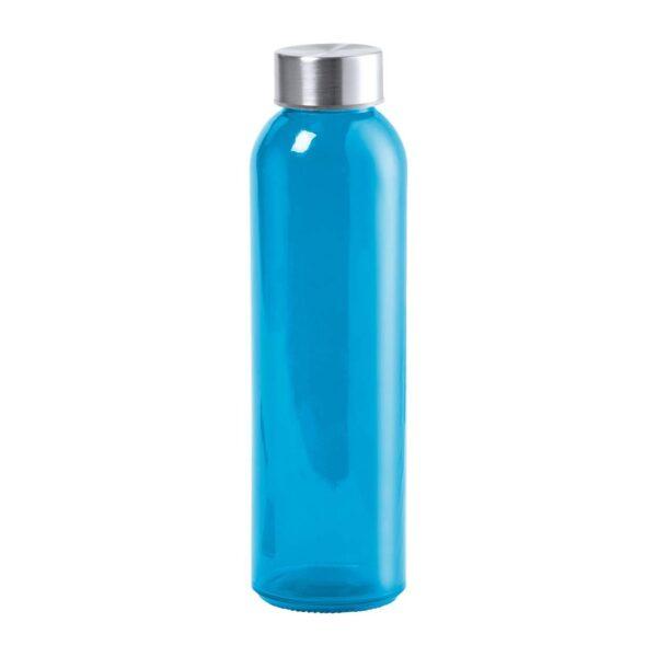 Terkol sport fles