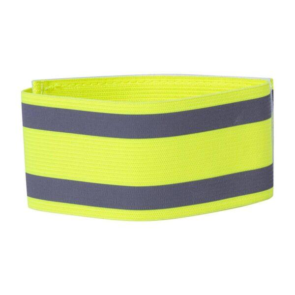 Picton reflectieve armband