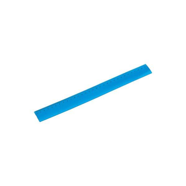 Flexor lineaal