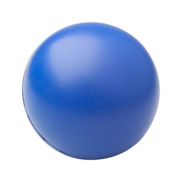 Pelota antistress ball