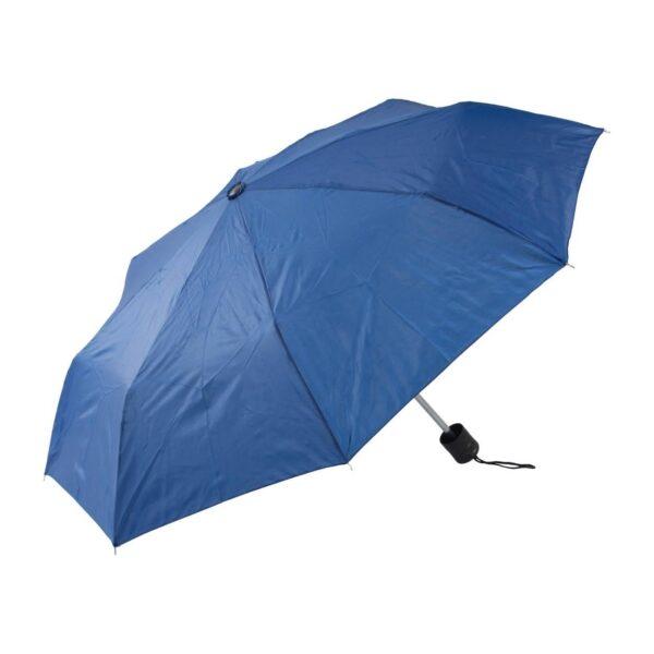Mint paraplu