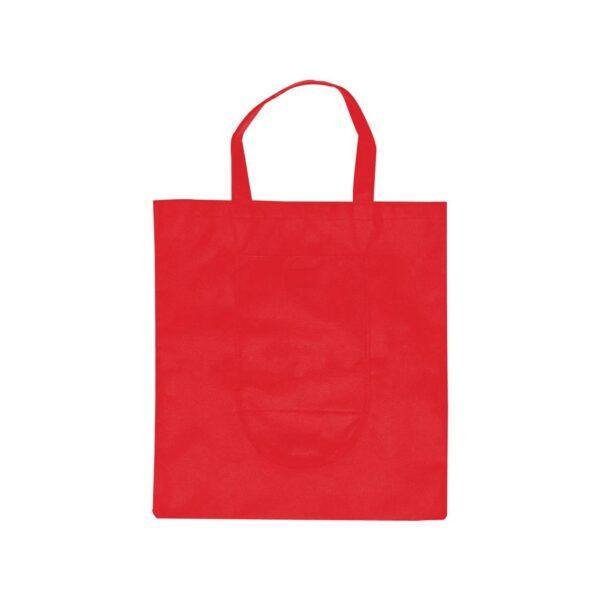 Konsum boodschappentas