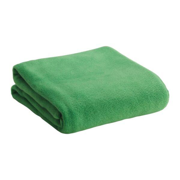 Menex deken