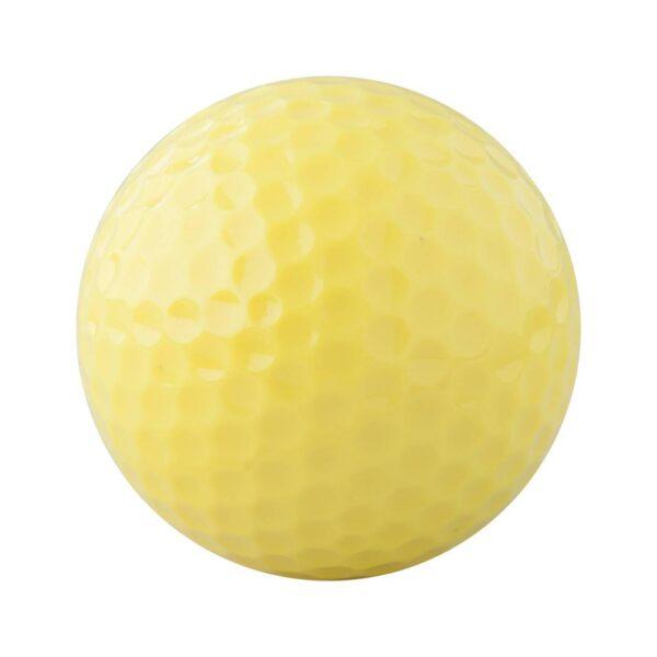 Nessa golf bal