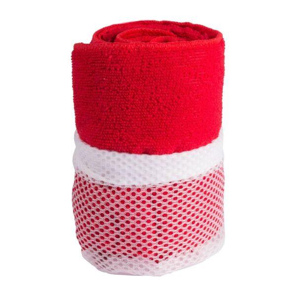 Gymnasio handdoek