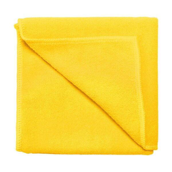 Kotto handdoek