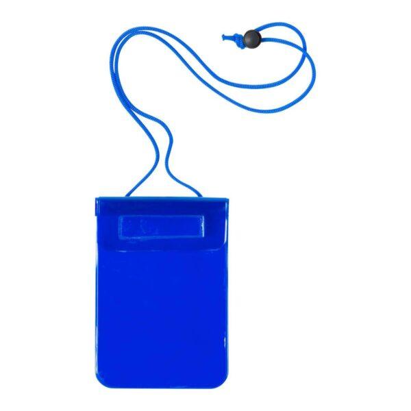 Arsax waterdichte mobiele telefoon hoes