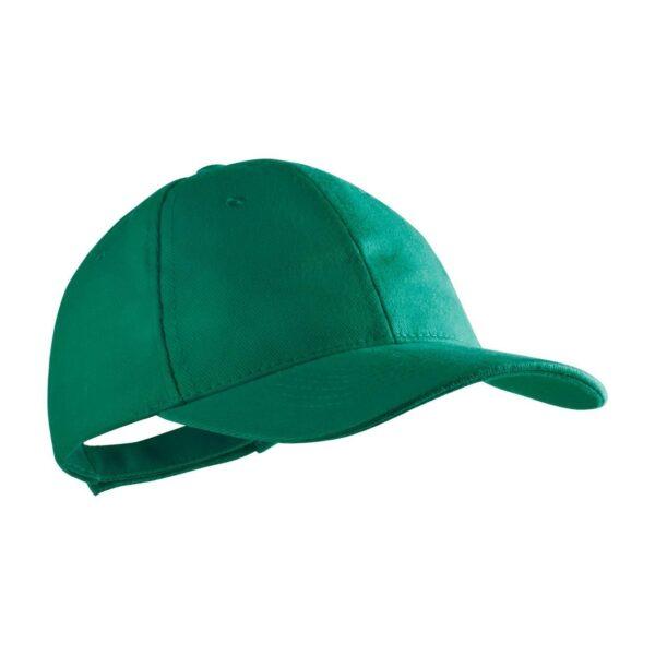 Rittel cap