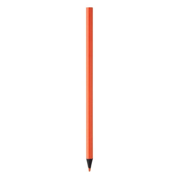 Zoldak marker, potlood.