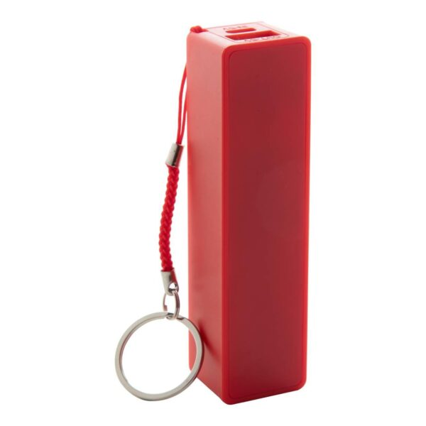 Youter USB power bank