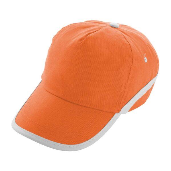 Line baseballcap