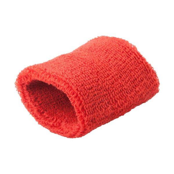 Beker polsband